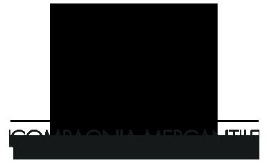 compagnia mercantile della lana e del cotone